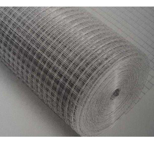 Stainless Steel Wire Mesh Insect Screen