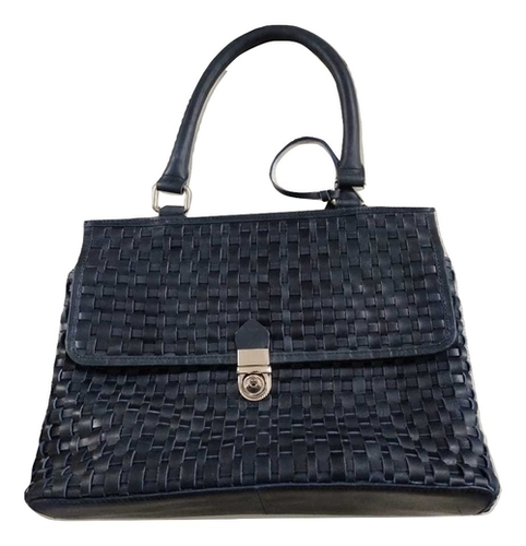 Genuine Leather HandBags for Women