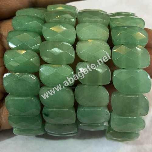 Green Aventurian Bracelet