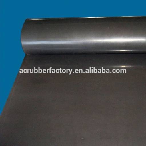 Silicone Sponge Sheet Silicone Rubber Sheet Roll Thin Silicone Rubber Sheet