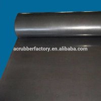 Silicone Sponge Sheet Silicone Rubber Sheet Roll Thin Silicone Rubber Sheet