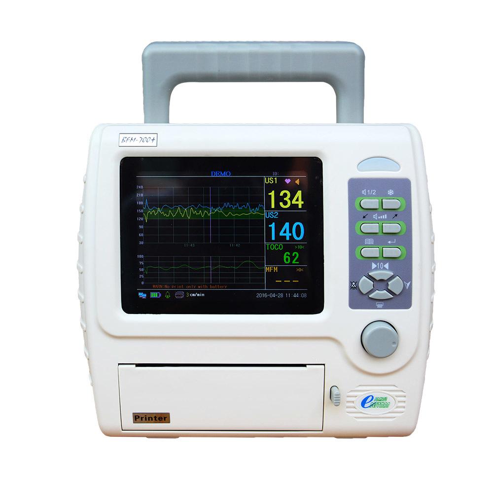 Fetal Monitor BFM-700+