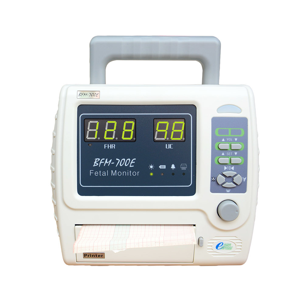 Fetal Monitor BFM-700E
