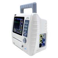 Fetal Monitor BFM-700M
