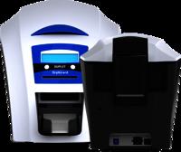 Orphicard Duplet ID Card Printer