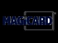 Magicard Enduro 3e