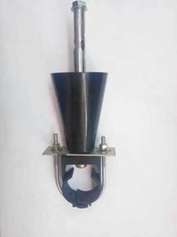 1-5/8'' Feeder Clamp