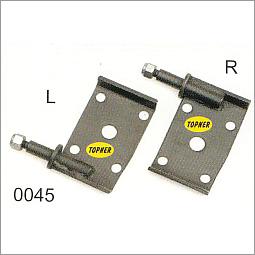0045 Jeep Parts