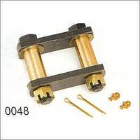 0048 Jeep Parts