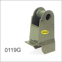 0119G Utility & Pik-up Parts