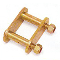 0132 Utility & Pik-up Parts