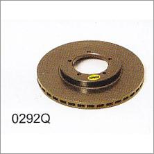 0292Q  Maxx  Parts