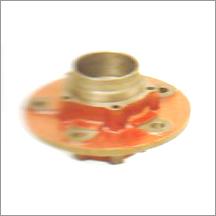 0299E Bolero Parts