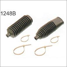 1248B Scorpio Parts