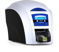ID Card Printer Haryana