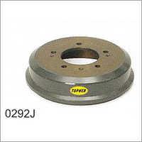 0292J Maximo Parts