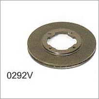 0292V Maximo Parts