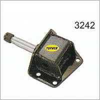 3242 Sumo Parts