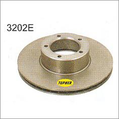 03202E Victa Parts