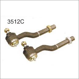 3512C 207 Di Rx Parts