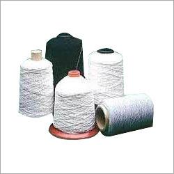Bobbin Elastic Thread