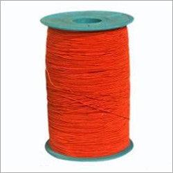DTM Elastic Thread