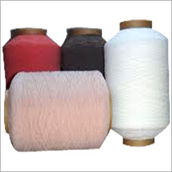 Multi Color Elastic Thread
