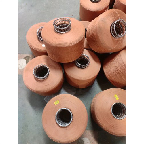 Polyester Thread/Filament Yarn
