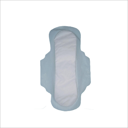 Medium Size Sanitary Napkin