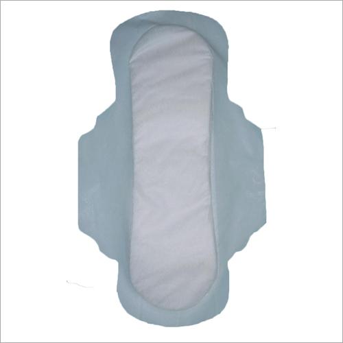 Long Lasting Sanitary Napkin
