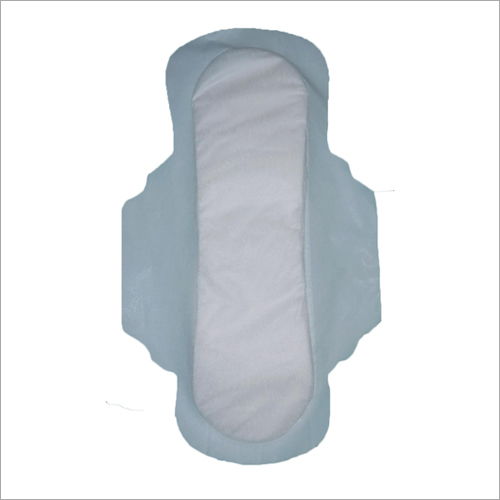 Cotton Soft Sanitary Napkin