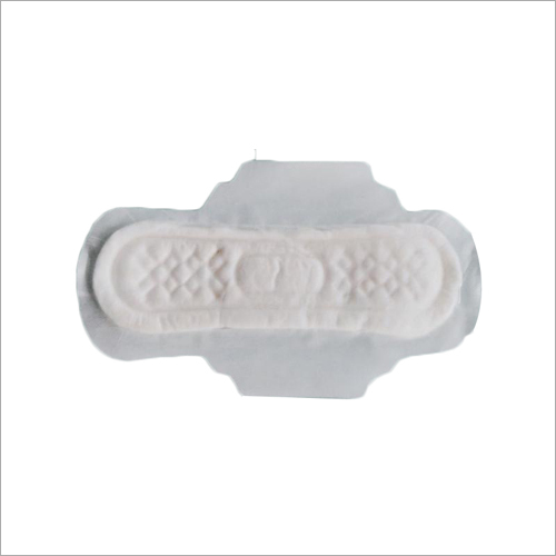 Regular Size Sanitary Napkin