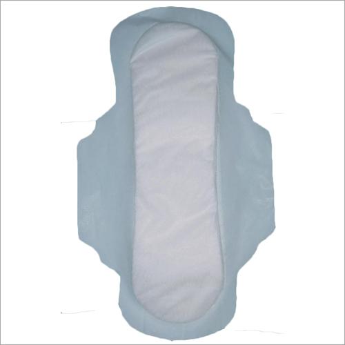 Large Size Sanitary Napkin