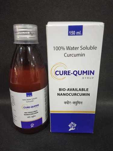 CURE_QUMIN