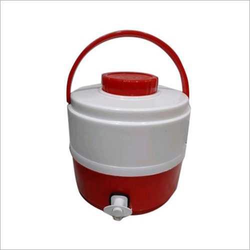 5 L Thermoware Water Camper