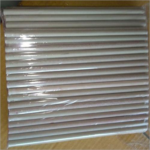 White Polymer Pencil