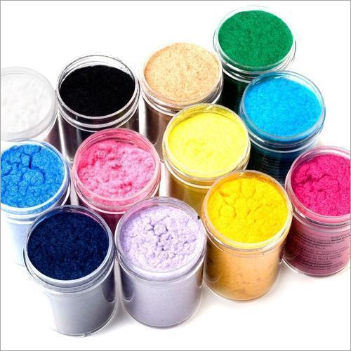 Velvet Powder