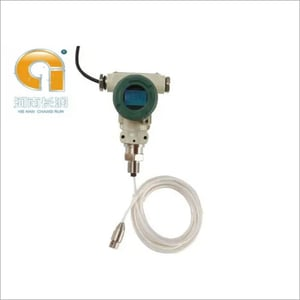 CR-6011 Cable Type Water Level Gauge