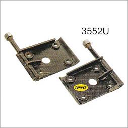 3552U  Ace  Magic Parts