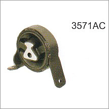 3571AC Iris Parts