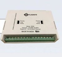 Power Supply-PS16