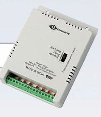 Power Supply-PS08