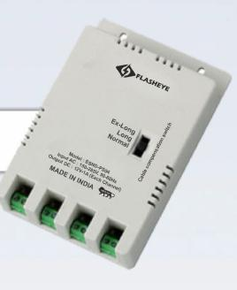 Power Supply-PS04