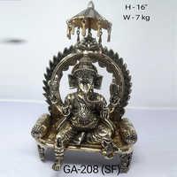 Chatri Ganesh