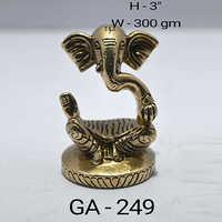 Madern Ganesh