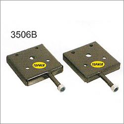 3506B DI Parts