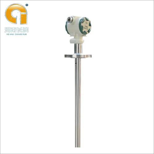 CR-6062 Industrial Grade Fuel Level Transmitter