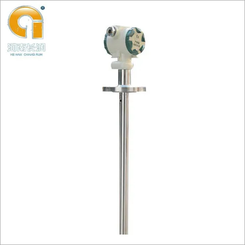CR-6062 Industrial Grade Fuel Level Transmitter