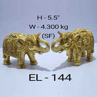 Elephant Handicraft