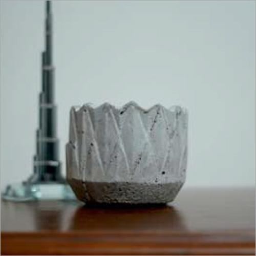 Concrete Planter - CCPL 1004